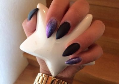 infinitynails_ref_06